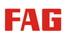 德国FAGbeplay官网体育注册