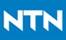 日本NTNbeplay官网体育注册